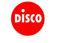 marca-disco