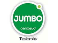 marca-jumbo