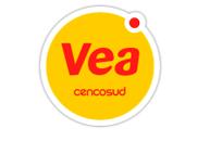 marca-vea