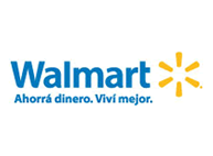 marca-walmart